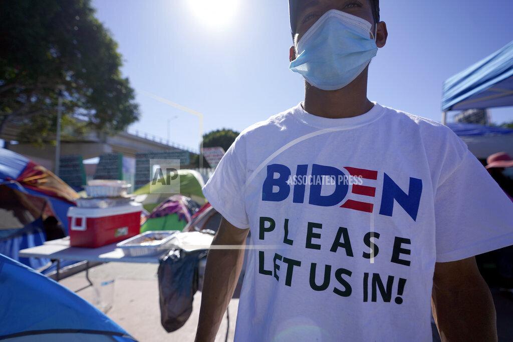 Biden Mexico