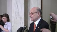 US House Impeach McGahn (Lon NR)