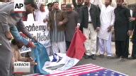 pakistan_protest