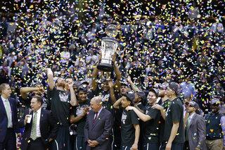 B10 Michigan St Michigan Basketball