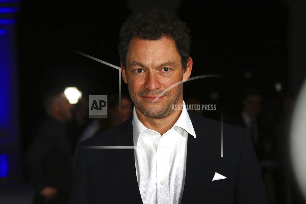 Britain British Independent Film Awards