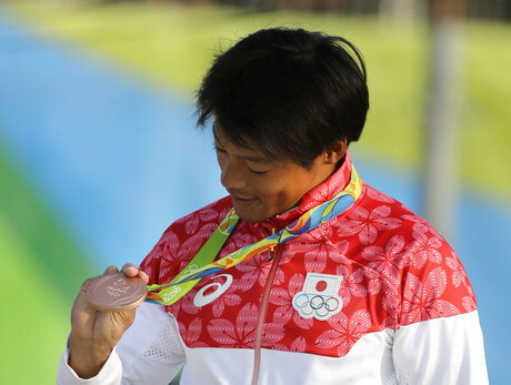 Takuya Haneda