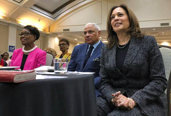 Election 2018-Senate Mississippi