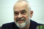 Petros Giannakouris