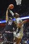 Providence South Carolina Basketball