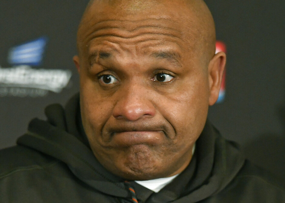 Browns Jacksons Jump Football