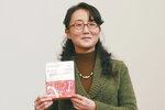 Koji Sasahara