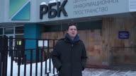 Russa Analyst