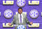 LSU Preview Football