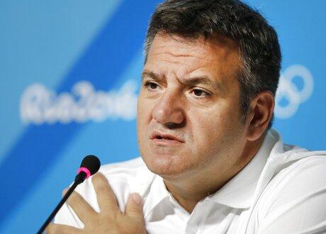 Dejan Udovicic