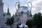 Ukraine Champions League Final