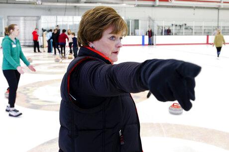 Brenda Graumann