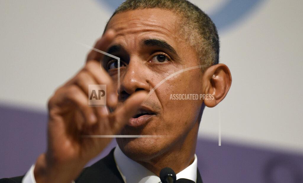 Turkey G-20 Obama