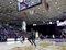 UNC Wilmington Furman Basketball