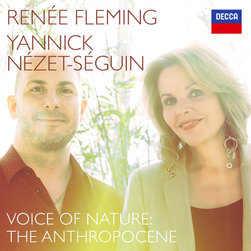 Recordings-Fleming-Nézet-Séguin