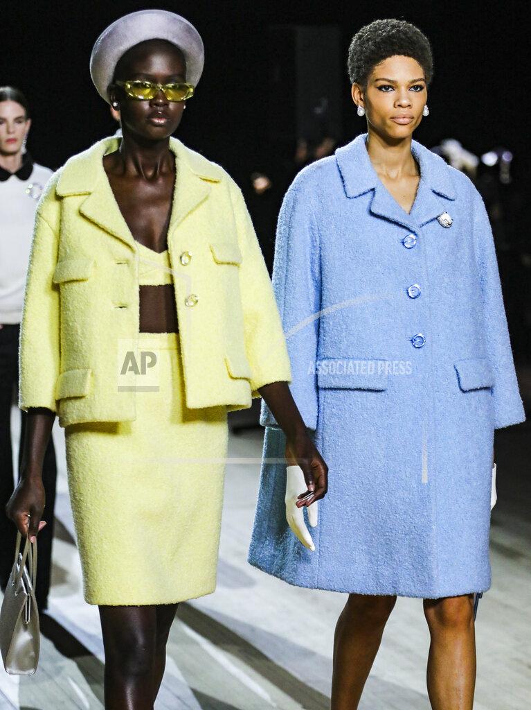 Fashion Marc Jacobs