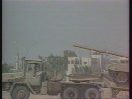 Iraq Clipreel Vol.1, Part 12