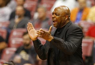 Florida State Saint Louis Basketball