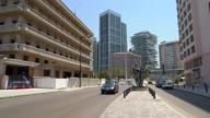 Lebanon Hariri Verdict Preview