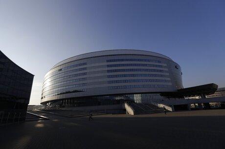 Belarus 2019 European Games