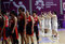Indonesia Asian Games Basketball