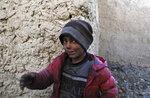 Rahmat Gul