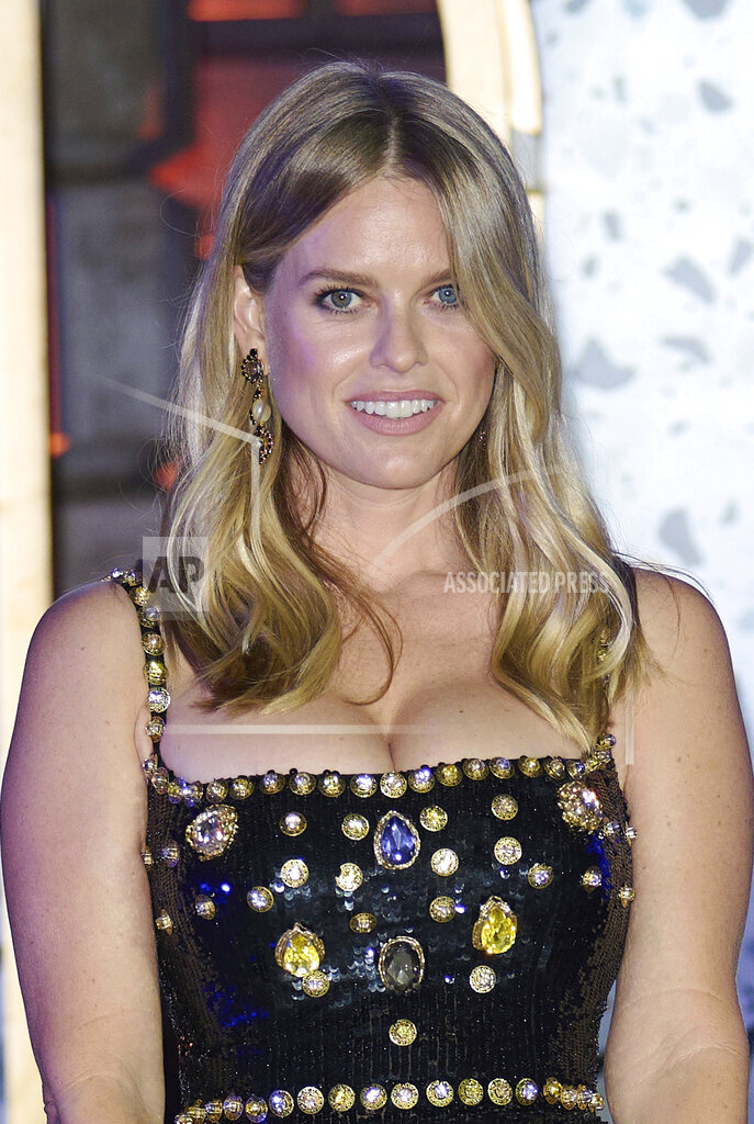 Royal Academy of Arts Summer Exhibition Party - London - 9/14/21