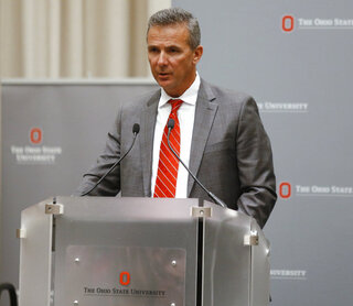 Ohio State Meyer