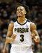 Purdue Davidson Basketball