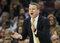Marquette Returns Basketball