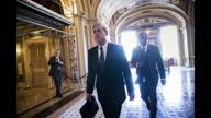 US Mueller Report Debrief (Lon NR)