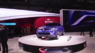 (TT) France Toyota