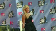 MTV Movie Awards 2007