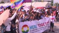 Phl Gay Pride
