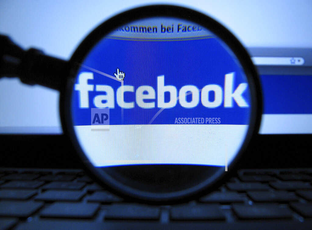 Facebook Settlement