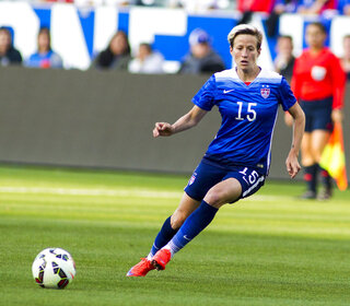 US Womens Roster Soccer Olympics