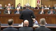 US Mueller Analysis (NR lon)
