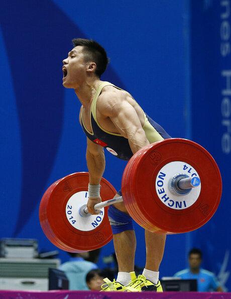 Lyu Xiaojun