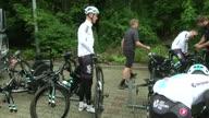 Cycling Team Sky