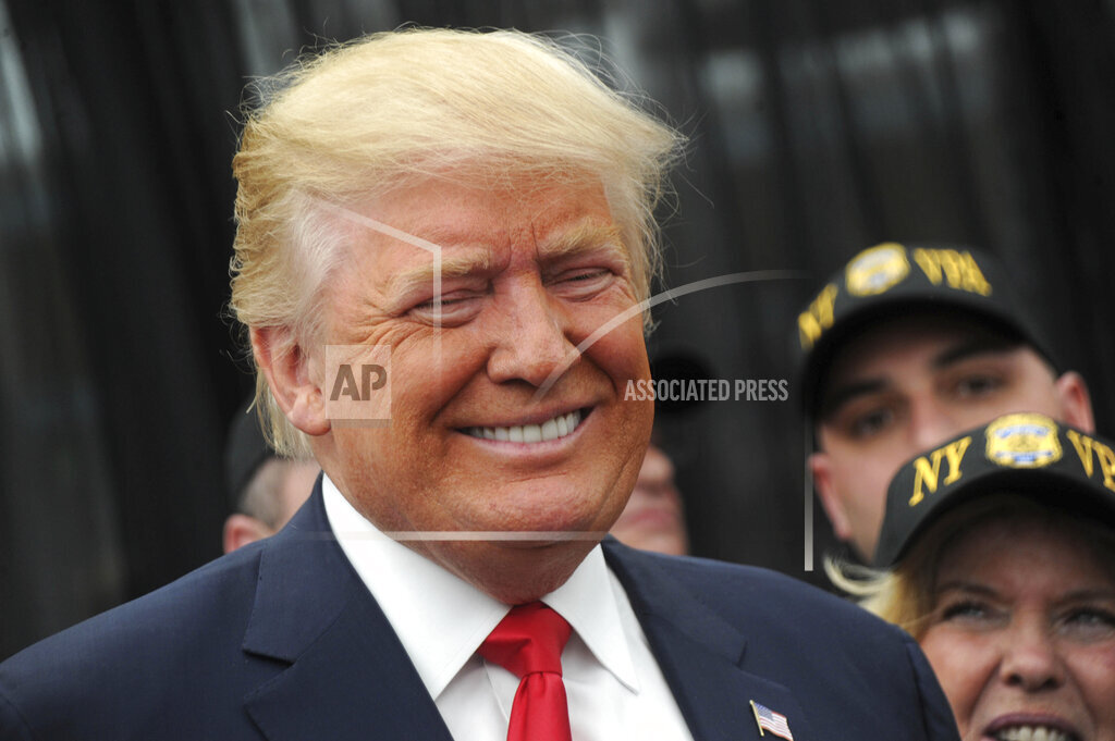 Trump to ban TikTok as soon as Today - 8/1/20