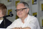 FILE - This July 24, 2014 file photo shows veteran TV writer and producer Neal Baer at the