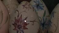 HZ Georgia Easter Ceramics