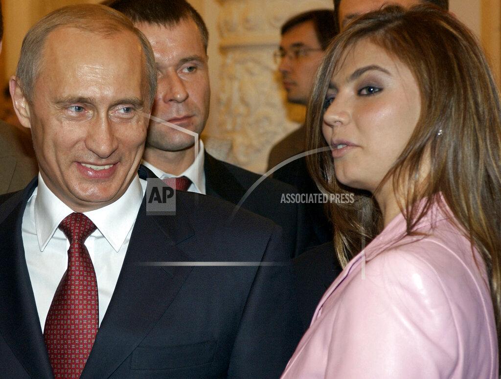 RUSSIA MEDIA FREEDOM
