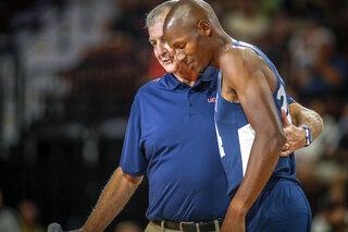 UConn-Still Elite Basketball