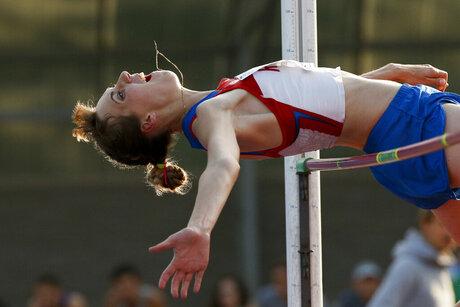 Natalya Aksyonova