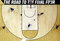 NCAA Nevada Basketball