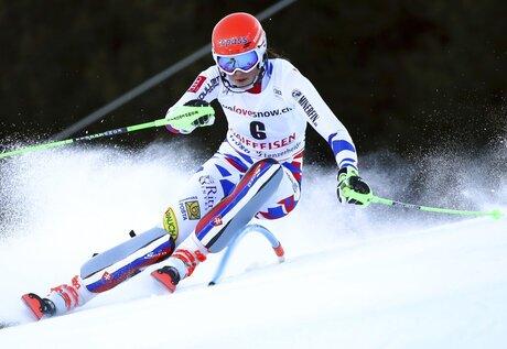 Pyeongchang Olympics Alpine Skiing Names to Know