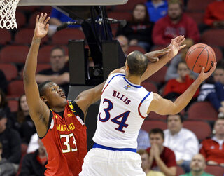 Diamond Stone, Perry Ellis