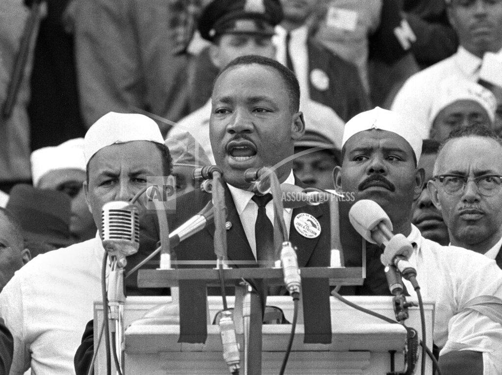 South Africa Mandela King