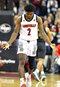 Vermont Louisville Basketball
